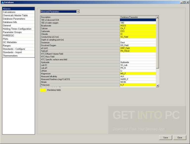 Schlumberger-AquaChem-2011-Direct-Link-Download-768x585