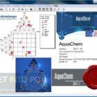 Schlumberger-AquaChem-2011-Free-Download_1