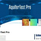 Schlumberger-AquiferTest-Pro-2011-Free-Download