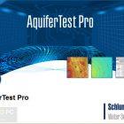 Schlumberger AquiferTest Pro 2011 Free Download