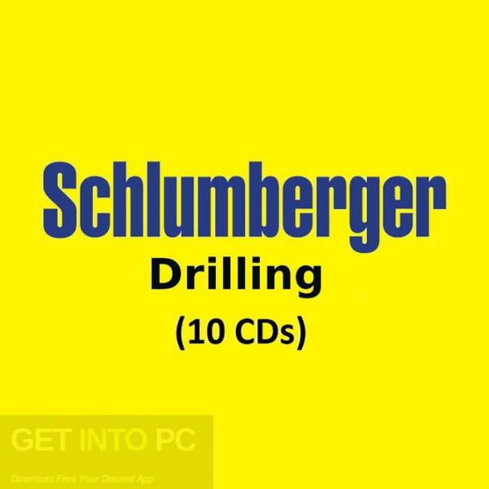 Schlumberger-Drilling-Free-Download-1-768x768_1