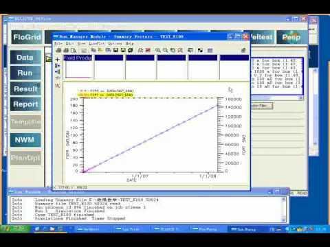Schlumberger-Eclipse-Simulation-2009-Latest-Version-Download_1
