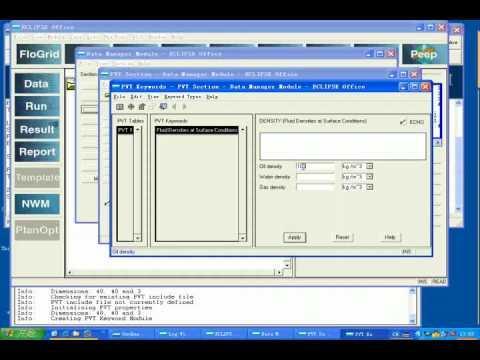 Schlumberger-Eclipse-Simulation-2009-Offline-Installer-Download_1