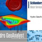 Schlumberger Hydro GeoAnalyst 2011 Free Download