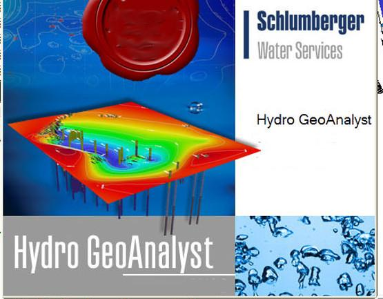 Schlumberger-Hydro-GeoAnalyst-2011-Free-Download_1