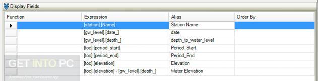 Schlumberger-Hydro-GeoAnalyst-2011-Latest-Version-Download