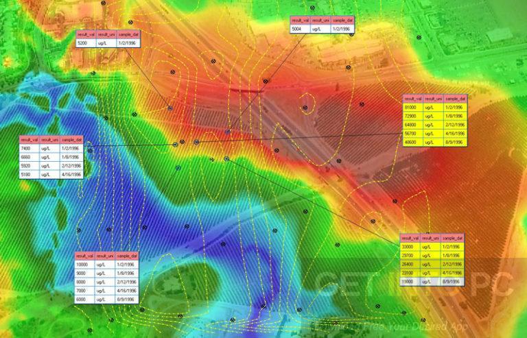 Schlumberger-Hydro-GeoAnalyst-2011-Offline-Installer-Download-768x493_1
