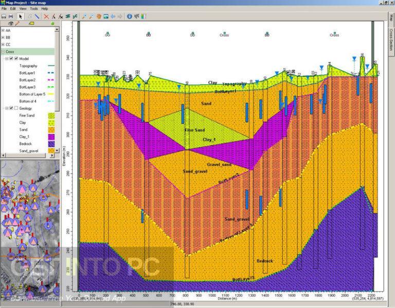 Schlumberger-Hydro-GeoBuilder-2009-Direct-Link-Download-768x600_1