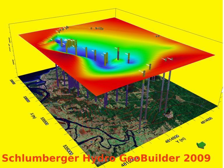 Schlumberger-Hydro-GeoBuilder-2009-Free-Download-768x576_1