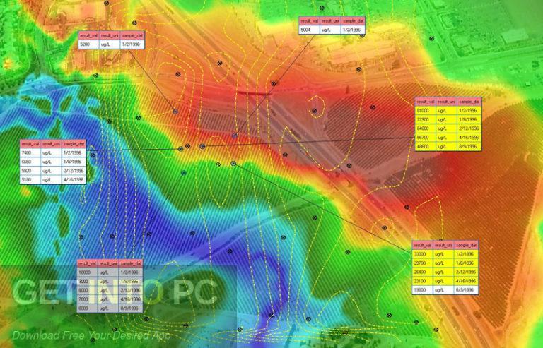 Schlumberger-Hydro-GeoBuilder-2009-Latest-Version-Download-768x493_1