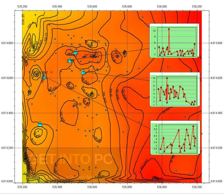 Schlumberger-Hydro-GeoBuilder-2009-Offline-Installer-Download-768x664_1