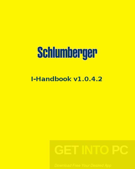 Schlumberger-I-Handbook-Free-Download