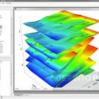Schlumberger-MODFLOW-Flex-2012-Latest-Version-Download