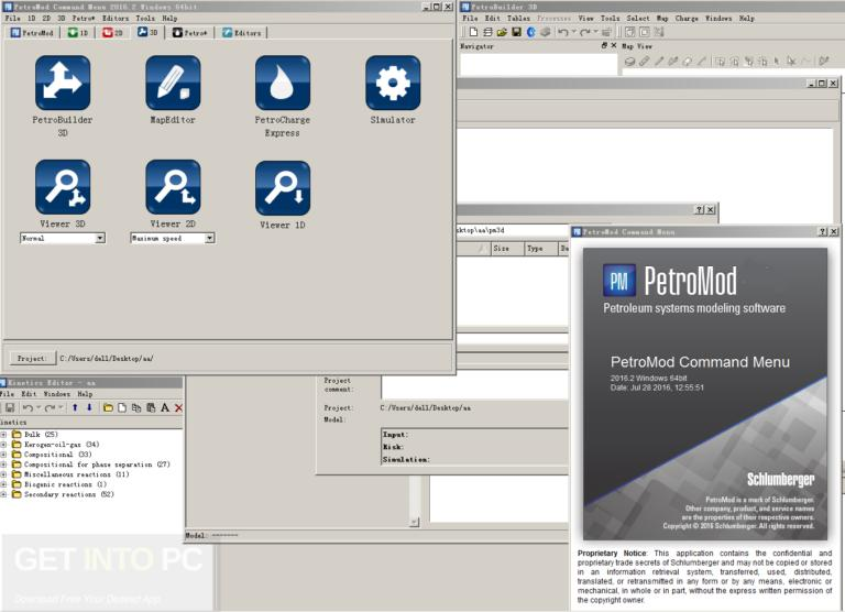 Schlumberger-PetroMod-2012-Direct-Link-Download-768x556