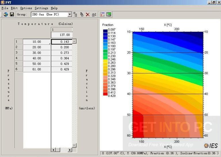 Schlumberger-PetroMod-2012-Offline-Installer-Download-768x548_1