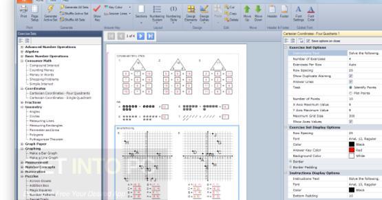 Schoolhouse-Technologies-Math-Resource-Studio-Offline-Installer-Download