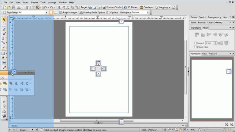 Serif-DrawPlus-X8-v14.0.0.19-Direct-Link-Download-768x432_1
