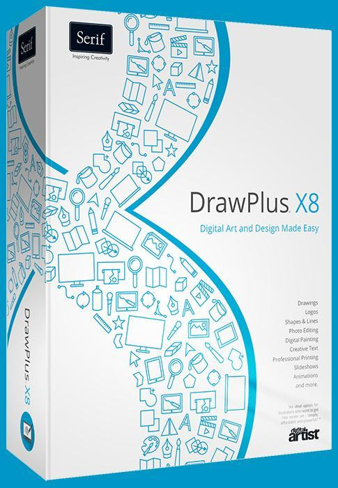 Serif-DrawPlus-X8-v14.0.0.19-Free-Download_1