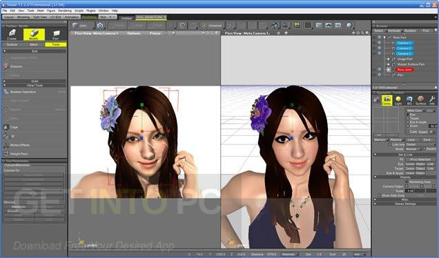 Shade-3D-Professional-Latest-Version-Download_1