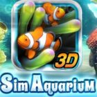 Sim Aquarium 3.8 Platinum Free Download
