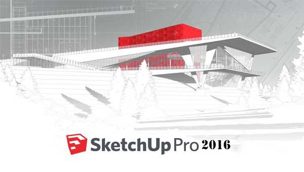 SketchUp-Pro-2016-16.1-1451-Free-Download_1