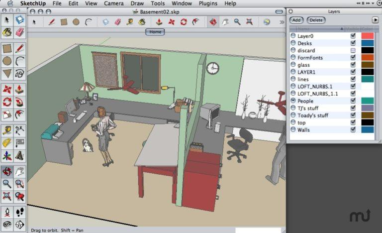 SketchUp-Pro-2017-17.0.18899-Direct-Link-Download-768x468_1