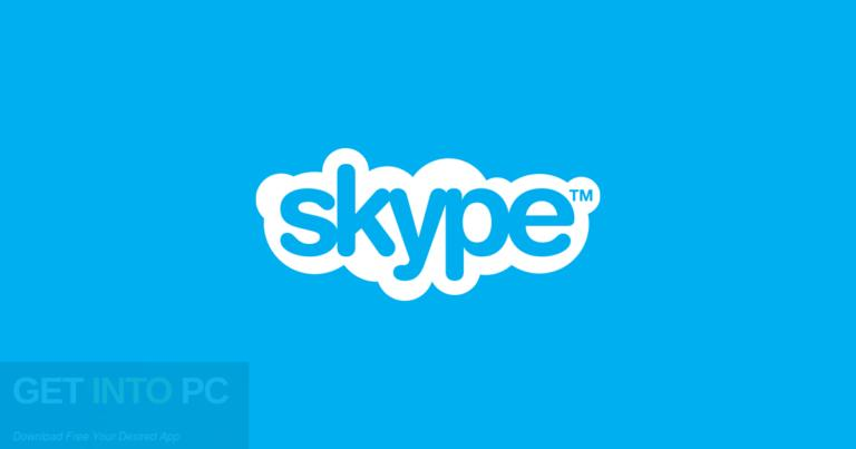 Skype-Business-Edition-Free-Download-768x403