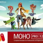 Smith-Micro-Moho-Pro-12.2.0.21774-Free-Download_1