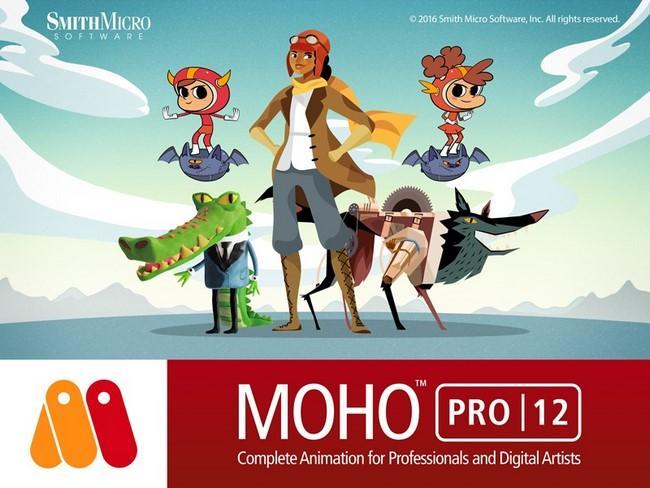 Smith-Micro-Moho-Pro-12.2.0.21774-Free-Download_1