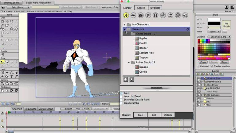 Smith-Micro-Moho-Pro-12.2.0.21774-Offline-Installer-Download-768x432_1