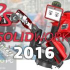 SolidWorks-2016-Free-Download-768x463