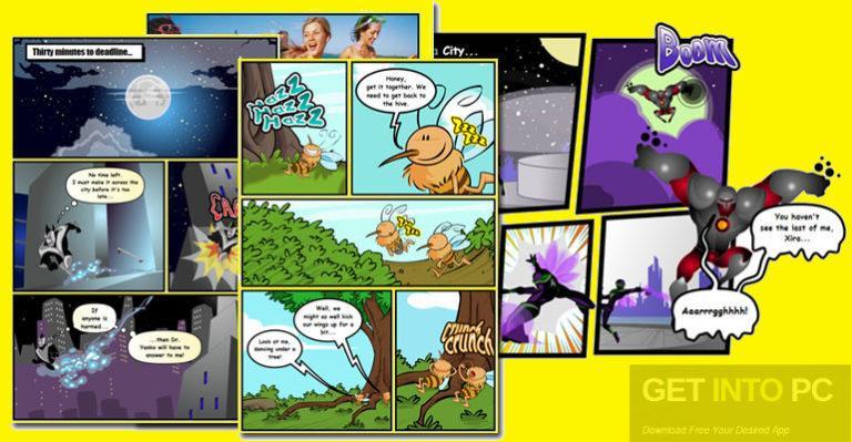 Summitsoft-Comic-Creator-1.0.6.0-Latest-Version-DOwnload-768x399_1