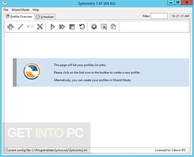 Syncovery-Pro-Enterprise-7-Direct-Link-Download-768x621