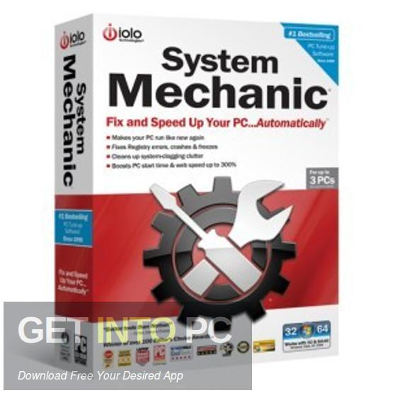 System-Mechanic-v16.5.3.1-Free-Download_1