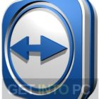 TeamViewer-Premium-12-Portable-Free-Download_1