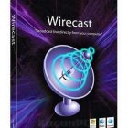 Telestream-Wirecast-Pro-Free-Download_1