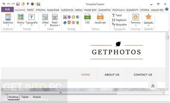 TemplateToaster-6.0.0.11509-Latest-Version-Download_1