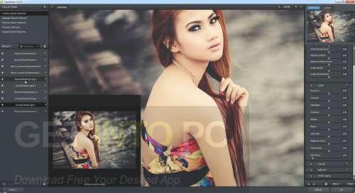 Topaz-Labs-Plug-ins-Bundle-for-Adobe-Photoshop-DC-Offline-Installer-Download_1
