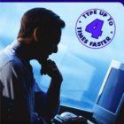 Typing-Master-Pro-v7-Free-Download_1