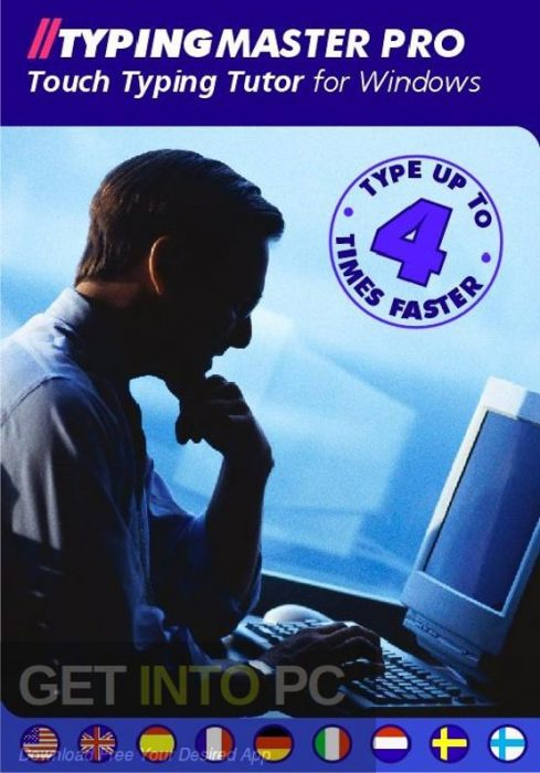 Typing-Master-Pro-v7-Free-Download_1