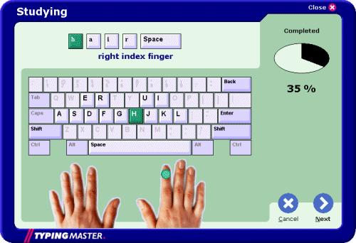 Typing-Master-Pro-v7-Latest-Version-Download
