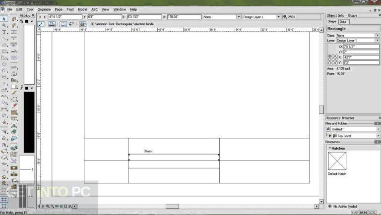 Vector-Works-12.5.1-Offline-Installer-Download-768x434_1