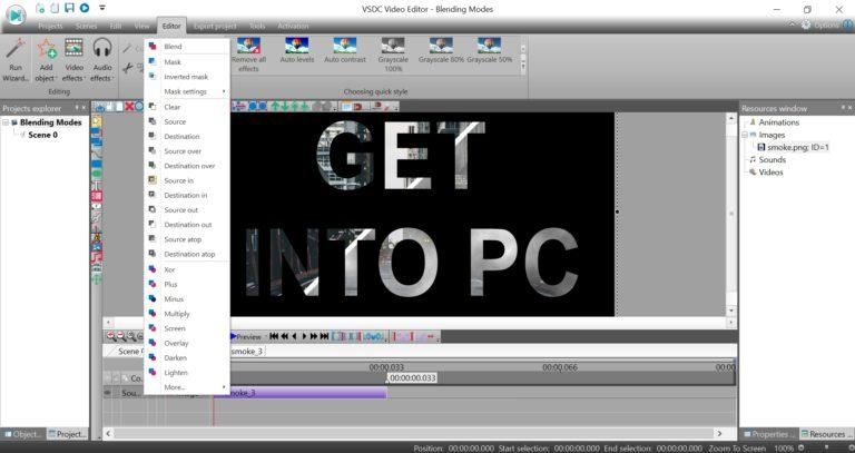 Video-Editor-best-for-windows-768x407_1