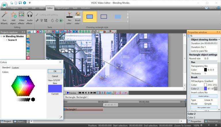 Video-Editor-download-for-windows-768x441_1