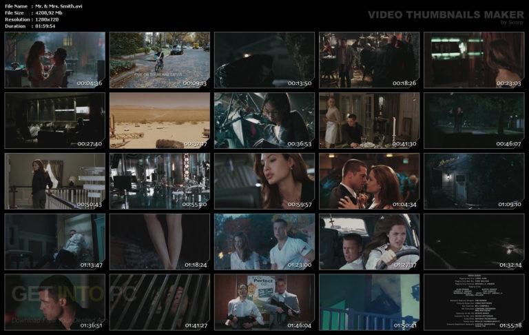 Video-Thumbnails-Maker-Platinum-9-Direct-Link-Download-768x486_1