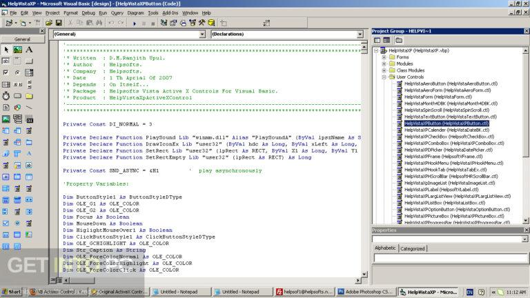 Visual-Studio-6.0-Enterprise-Edition-Latest-Version-DOwnload-768x432_1