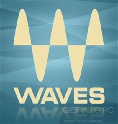 Waves-All-Plugins-Bundle-2017-Free-Download_1
