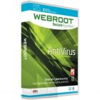 Webroot-SecureAnywhere-AntiVirus-9-Direct-Link-Download_1