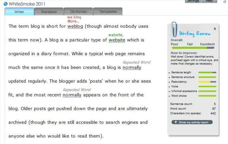 WhiteSmoke-Writer-Grammer-2011-Offline-Installer-Download-768x485_1