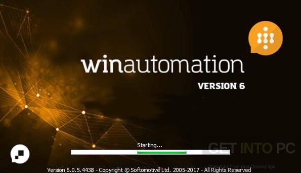 WinAutomation-Professional-6.0.5.4438-Free-Download_1